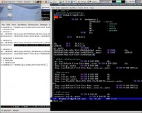 Demonstration Samba4-Active-Directory (nur in High Definition)
