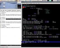 Demonstration Samba4-Active-Directory (nur in High Definition)