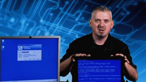 Intel vPro mit KVM