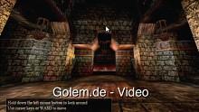 Copperlicht - Quake-3-WebGL-Demo