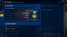Battle.net 2.0 - Blizzard erklärt den neuen Onlineservice