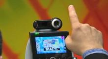 OMAP 4 - Avner Goren zur Smartphone-Zukunft