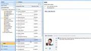 LinkedIn-Kontake in Microsoft Outlook