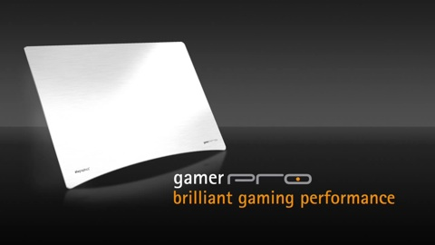 Alugraphics Gamerpro