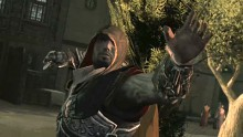 Assassin's Creed 2 - Fegefeuer der Eitelkeiten