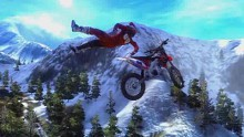 MX vs ATV Reflex - Variety-Trailer
