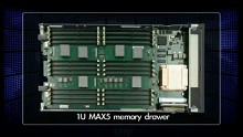 IBM eX5 - neue Generation von x86-Servern