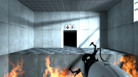 Portal - Trailer