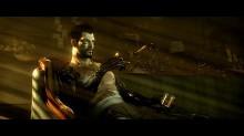 Deus Ex 3 - Trailer von der GDC 2010