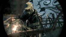 Brink - Trailer vom März 2010