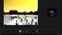 Magic Bullet Photolooks - neues Konzept für die Filteranwendung