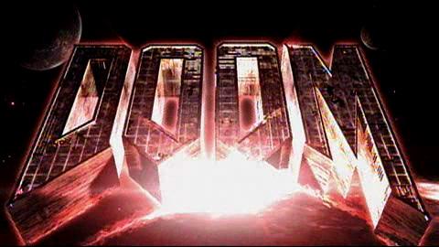 Doom - der Film - Kinotrailer