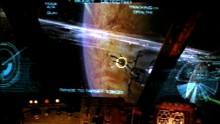 Wing Commander - Kinotrailer