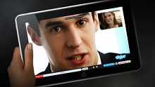 HP Slate - Trailer