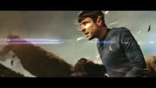 Star Trek (2009) - Filmtrailer