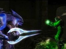 Halo 2 - Multiplayer-Beach-Trailer