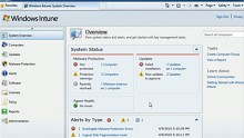 Microsoft zeigt Windows Intune