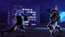 Marvel vs. Capcom 3 - Trailer