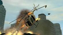 GTA 4 Episodes from Liberty City - Trailer zur Veröffentlichung auf PC und Playstation 3