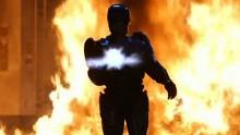 Robocop (1987) - Kinotrailer