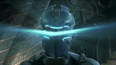 Dead Space 2 - Trailer