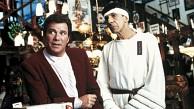 Star Trek 4 Zurück in die Gegenwart - Kinotrailer
