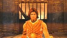 Prince of Persia - Die vergessene Zeit - Angriffsoptionen Trailer