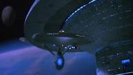 Star Trek 3 Auf der Suche nach Mr Spock - Kinotrailer