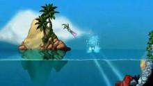 Aquaria - Final Teaser