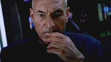 Star Trek 8 Der erste Kontakt - Kinotrailer