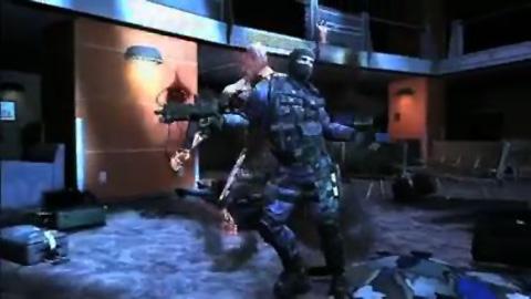 Fear 3 - Trailer
