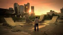 Shaun White Skateboarding - Trailer