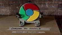 Google Chrome im Benchmark gegen den Rest der Welt