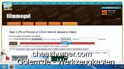 Golem.de - Werkzeugkasten - Cheezburger.com