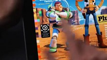Wired auf dem iPad
