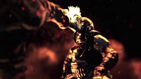 Killzone 3 - Teaser-Trailer
