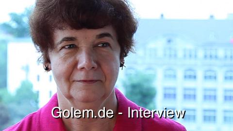 Kachingle - Interview mit Cynthia Typaldos