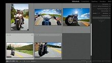 Adobe Lightroom 3 - neue Funktionen