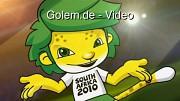 Fußball-WM schauen im Internet und auf dem Handy