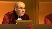 Urteilsverkündung zur EU-Roamingverordnung