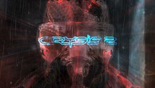 Crysis 2 - E3-2010-Teaser-Trailer