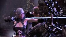 Hunted Die Schmiede der Finsternis - Trailer von der E3 2010