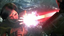 Star Wars The Old Republic - Hope-Trailer von der E3 2010