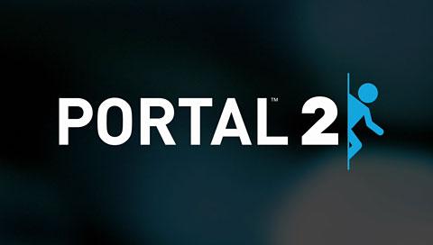 Portal 2 - Teasertrailer von der E3 2010