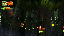 Donkey Kong Country Returns - Trailer von der E3 2010