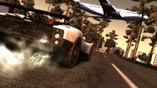 Test Drive Unlimited 2 - Trailer von der E3 2010