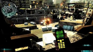 Medal of Honor - Multiplayer-Trailer von der E3 2010