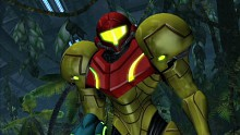 Metroid Other M - Trailer von der E3 2010