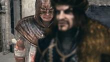 Assassin's Creed Brotherhood - Multiplayertrailer von der E3 2010