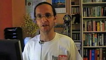 YouTube - Videos online schneiden